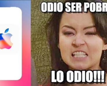 Memes De Iphone X Memes Chistosisimos Memes Graciosos Memes