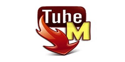 تحميل برنامج تيوب ميت اخر اصدار الاصلي الاحمر 2019 Tubemate Free Download Mp3 Download App Video Downloader App Download Free App