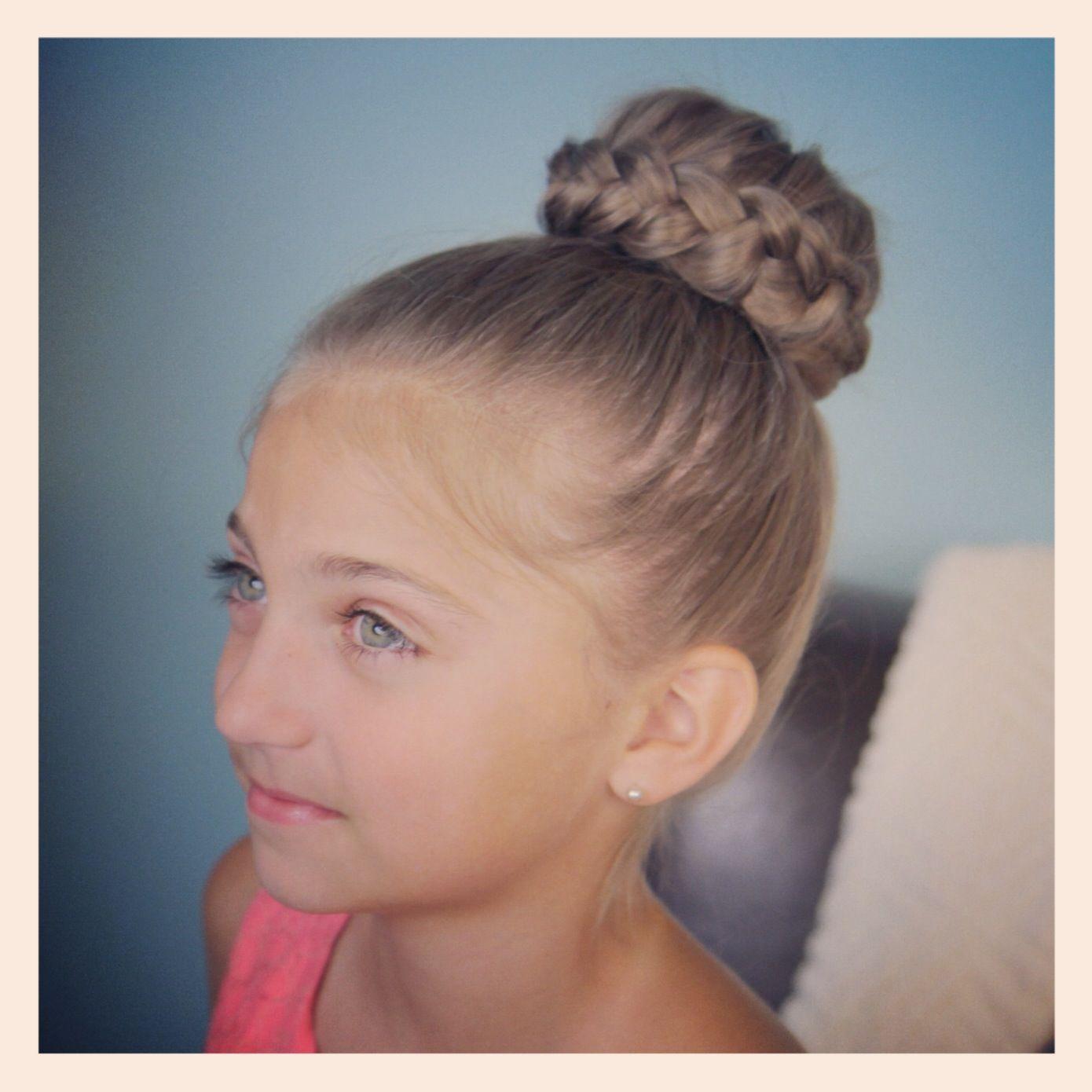pin hair inspirations