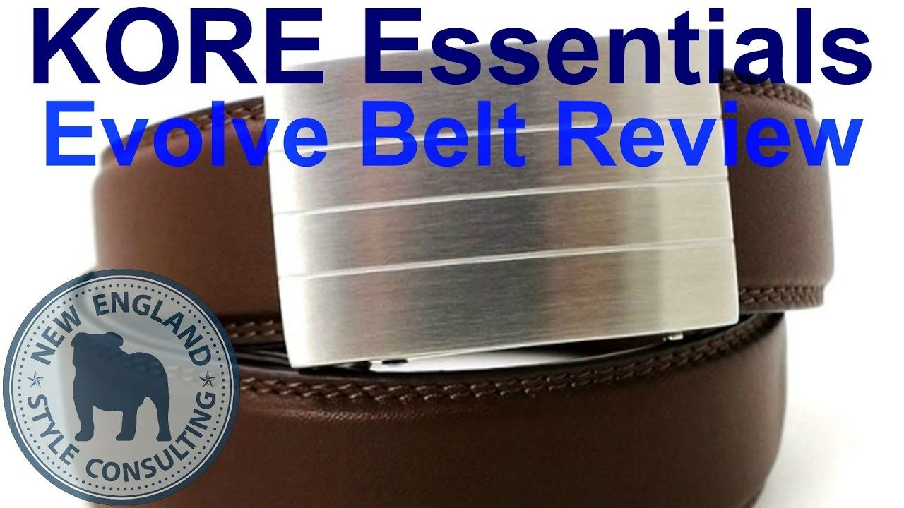 Pin On Kore Gun Belt Reviews The founders and pioneers of the ratchet gun belt. pinterest