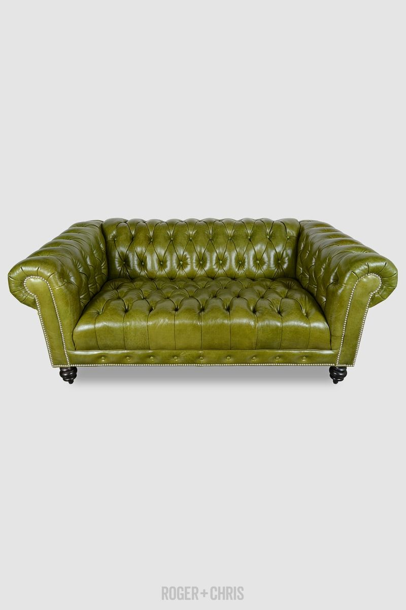 Chesterfield Sofas Armchairs Sectionals Sleepers Leather Fabric Linen Made