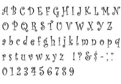 Image result for free wood burning tracing patterns alphabet image result for free wood burning tracing patterns alphabet spiritdancerdesigns Choice Image