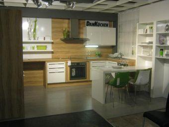 Aeg Kühlschrank Mit Getränkelade : Küche inkl geräte und zubehör geräte aeg kühlschrank miele mit
