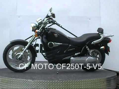 Used Motorcycles Nj >> Cyclehouse Used Motorcycles Nj Used Motorcycles New
