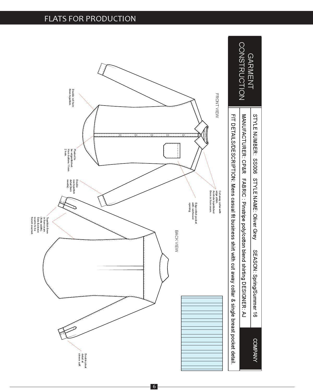 #ClippedOnIssuu from Fashion flats - Womenswear p.6