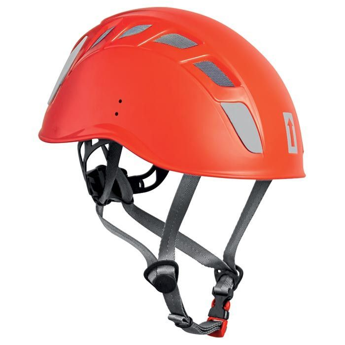 KAPPA Mountaineering WORK HELMET