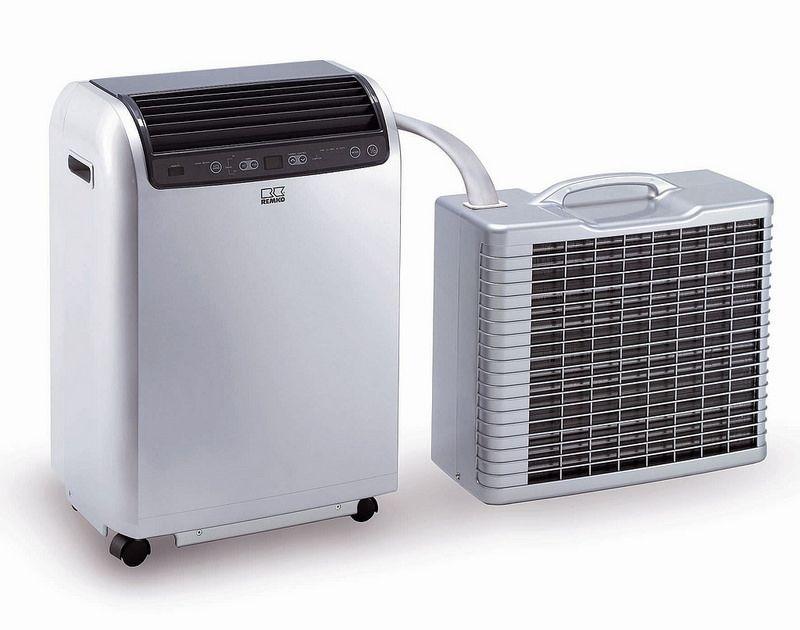 Aire5 Mobile Air Conditioner Air Conditioner Conditioner