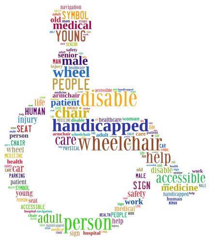 Discover DisabledBathroomsorg Quotes for a Courageous Life - interoffice memorandum template