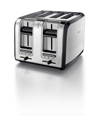 Nice Toaster