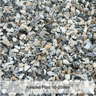 Local Decorative Gravel And Pebble Products South Cerney Gravel Golden Gravel Grey Limestone Chippings W Decorative Gravel How To Dry Basil Golden Gravel