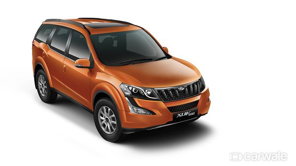 Mahindra Scorpio And Xuv500 Petrol Versions To Launch In India Mahindra Has Been Thinking To Launch The Petrol Versions O Mahindra Cars Product Launch Bmw Suv