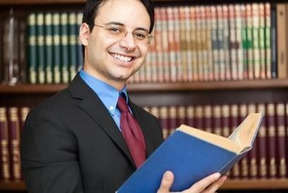 Unique Gifts for Lawyers That Any Attorney Will Love http://sco.lt/...
