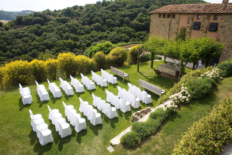Stunning settings (With images) Tuscany italy wedding