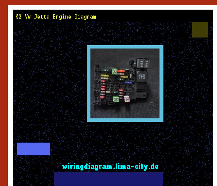 k2 vw jetta engine diagram wiring diagram 175934 amazing wiring rh pinterest com 2006 VW Jetta Engine Diagram VW Engine Parts Diagram