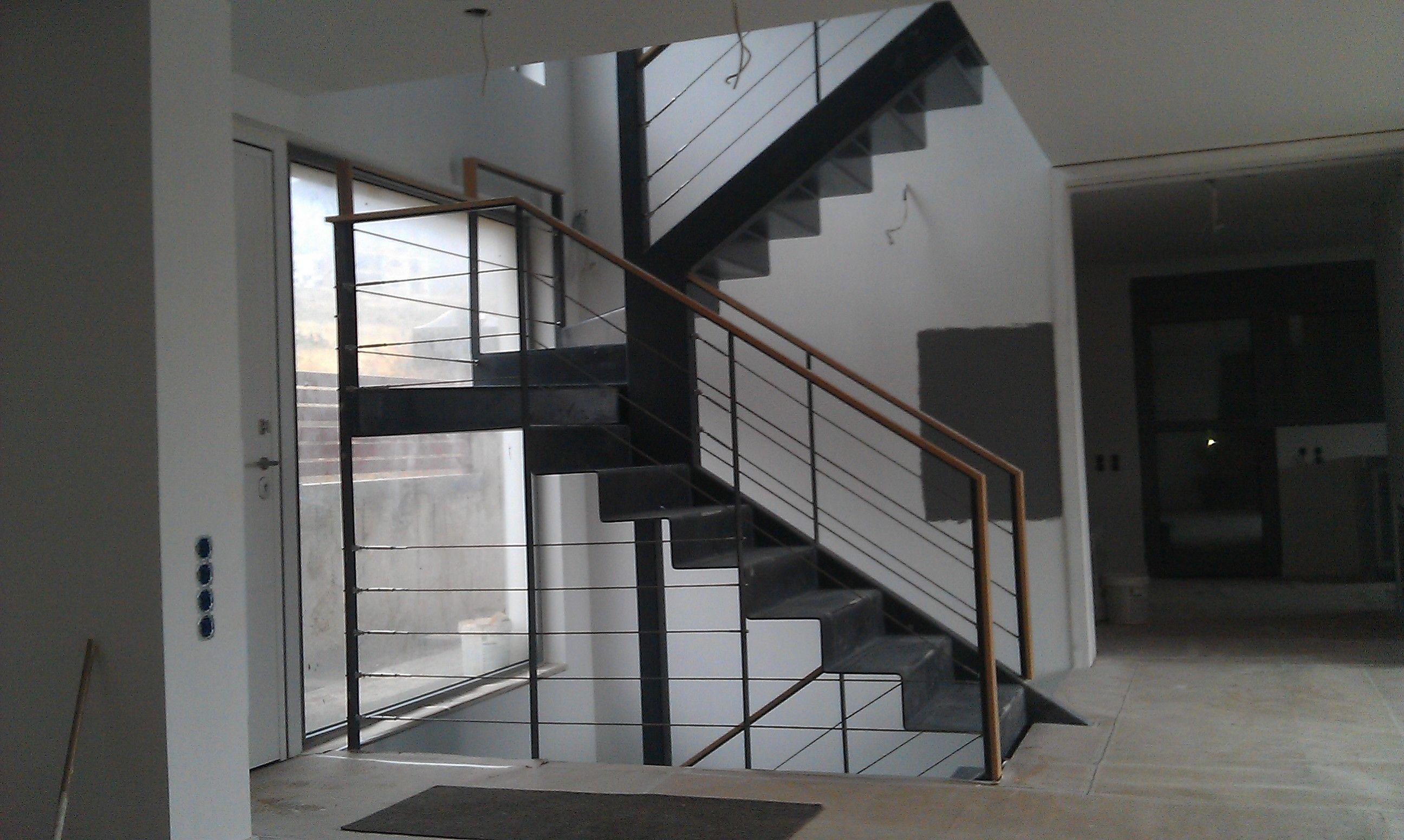 Stairs, Stairways, Ladder, Staircases, Stiles, Stairway