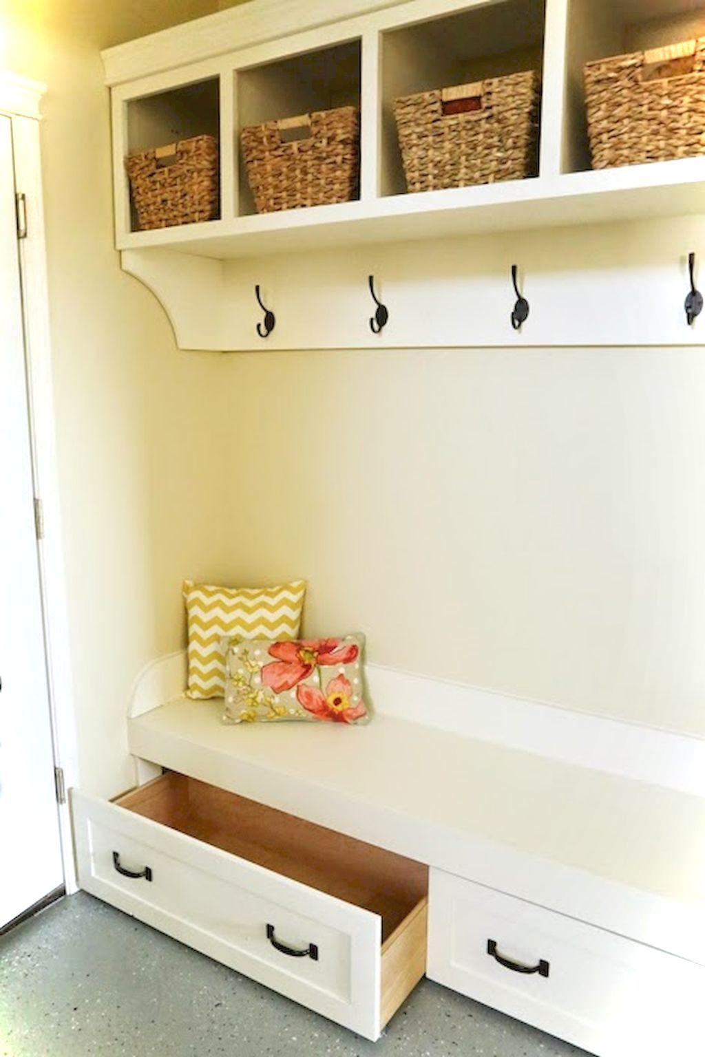 Nice 50 Best DIY Craft Ideas to Beautify The Room https://decorisart ...