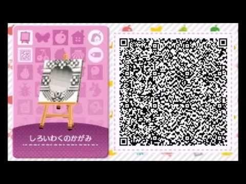 Acnl Qr Codes Happy Home Designer on happy home blog, happy home designer apps, happy home designer art,