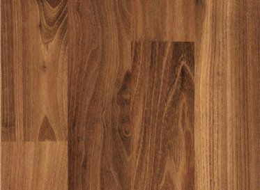 8mm Bristol County Cherry Laminate Lumber Liquidators