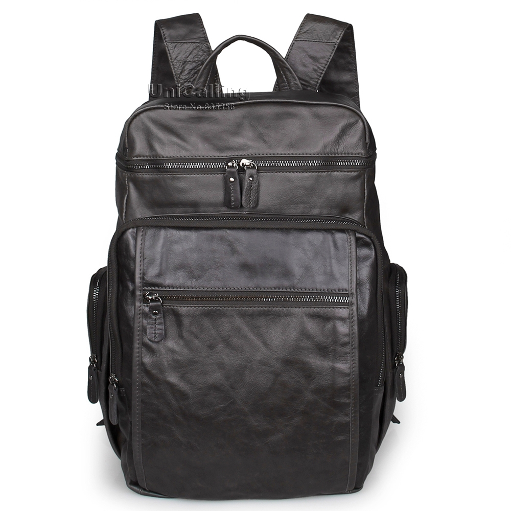 Mens Luxury Backpack Brands - CEAGESP 78d562bf49ff2
