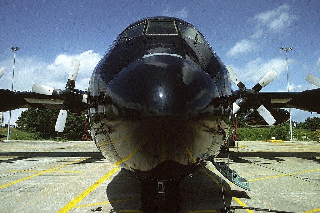 al4368 Lockheed, C130 hercules, Fighter jets