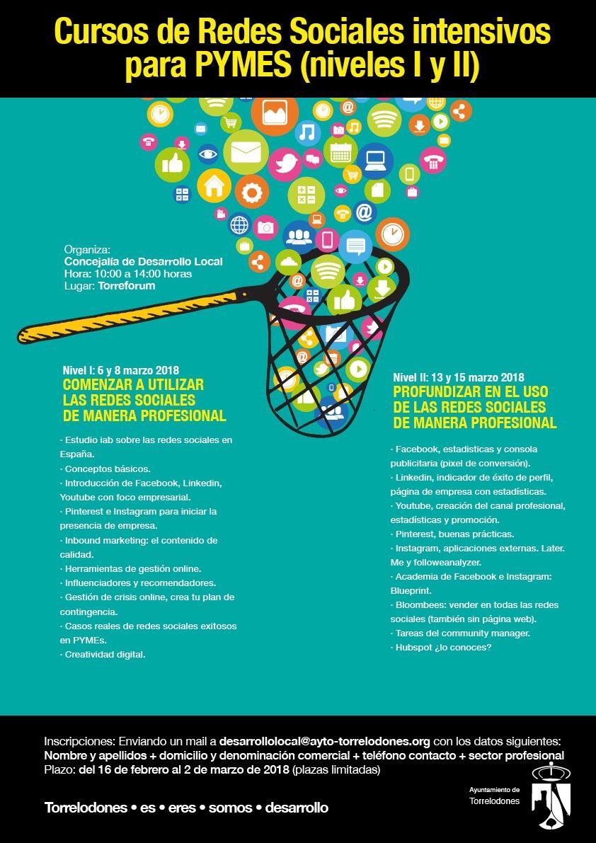Curso de redes sociales bsico de xito digital agencia boutique curso de redes sociales bsico de xito digital agencia boutique malvernweather Choice Image
