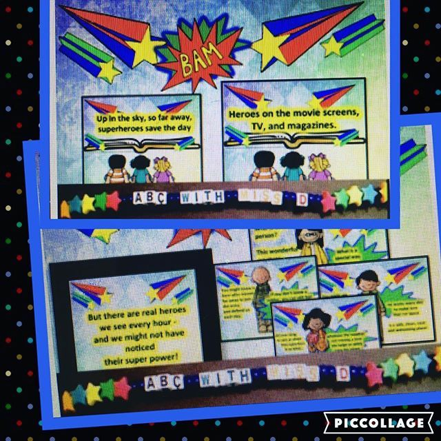 #communityhelpers #socialstudies #teachingresources #teacherspayteachers #teachersofinstagram #abcwithmissd    #Regram via @abcwithmissd