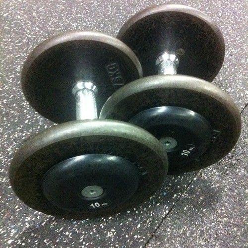 #hanteln #dumbbells #bizeps #biceps