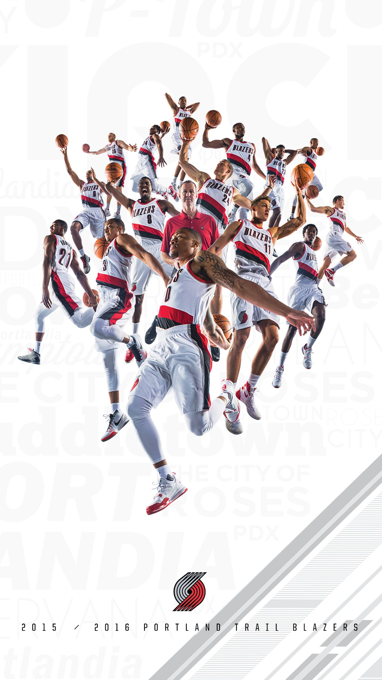 Lebron James Nba Basketball Dunk Iphone Wallpaper Wallpapers Hd