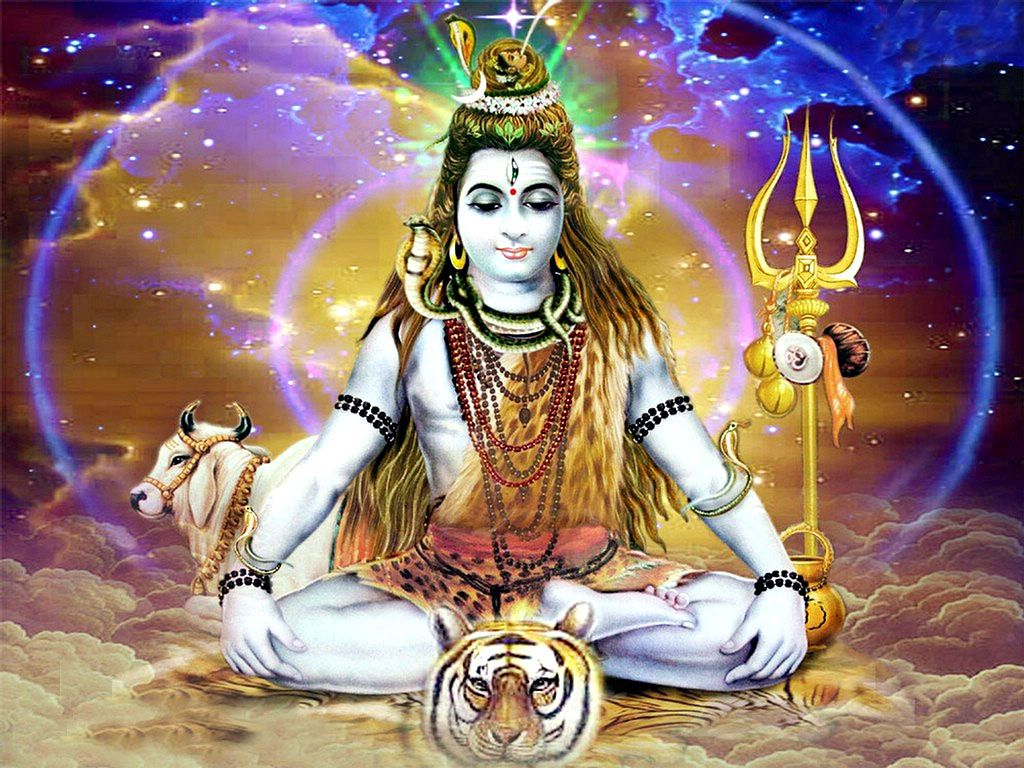 Free Download Shiv Shankar Wallpapers God Pinterest Shiva
