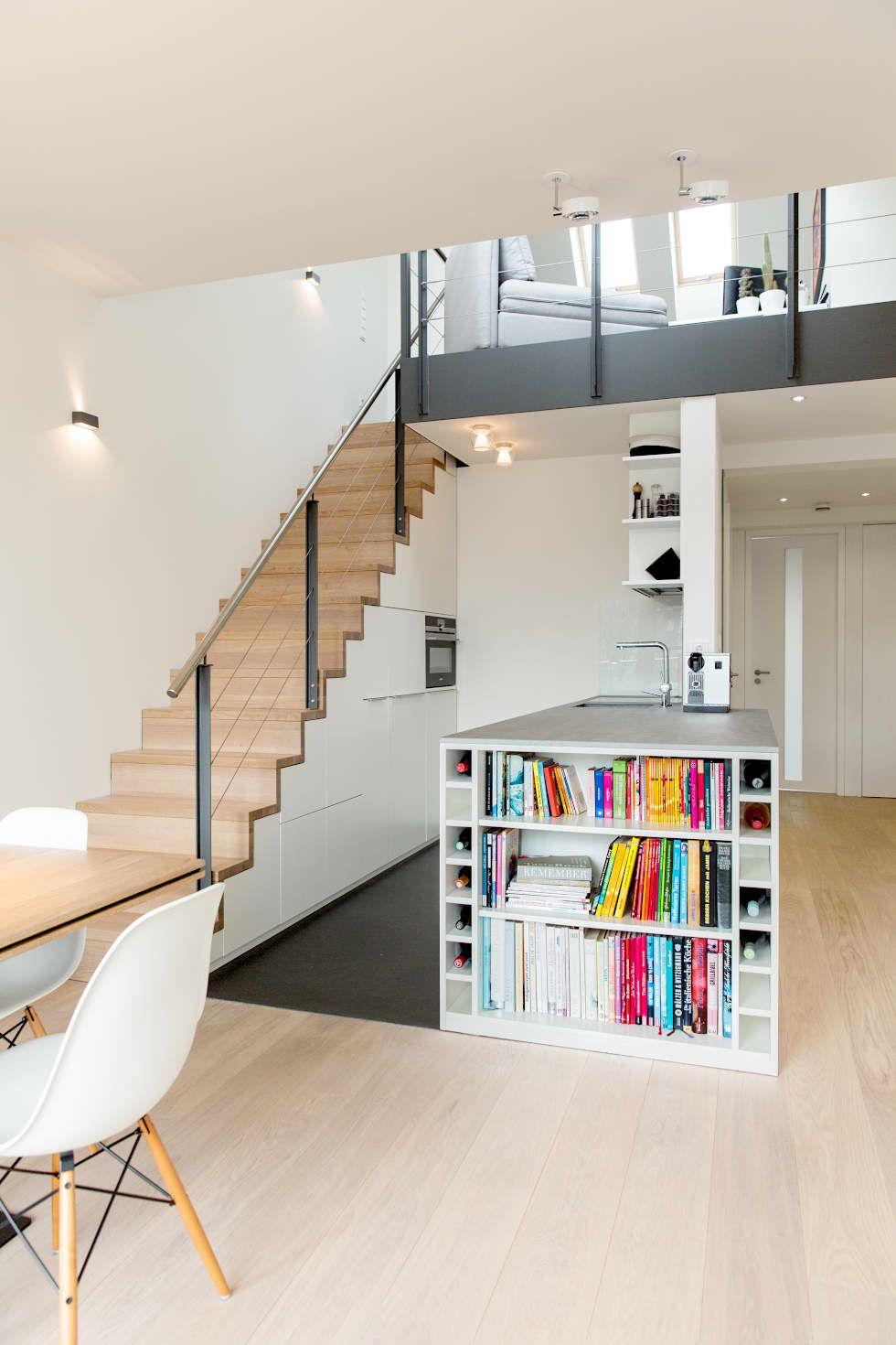 Wohnideen Privat wohnideen interior design einrichtungsideen bilder