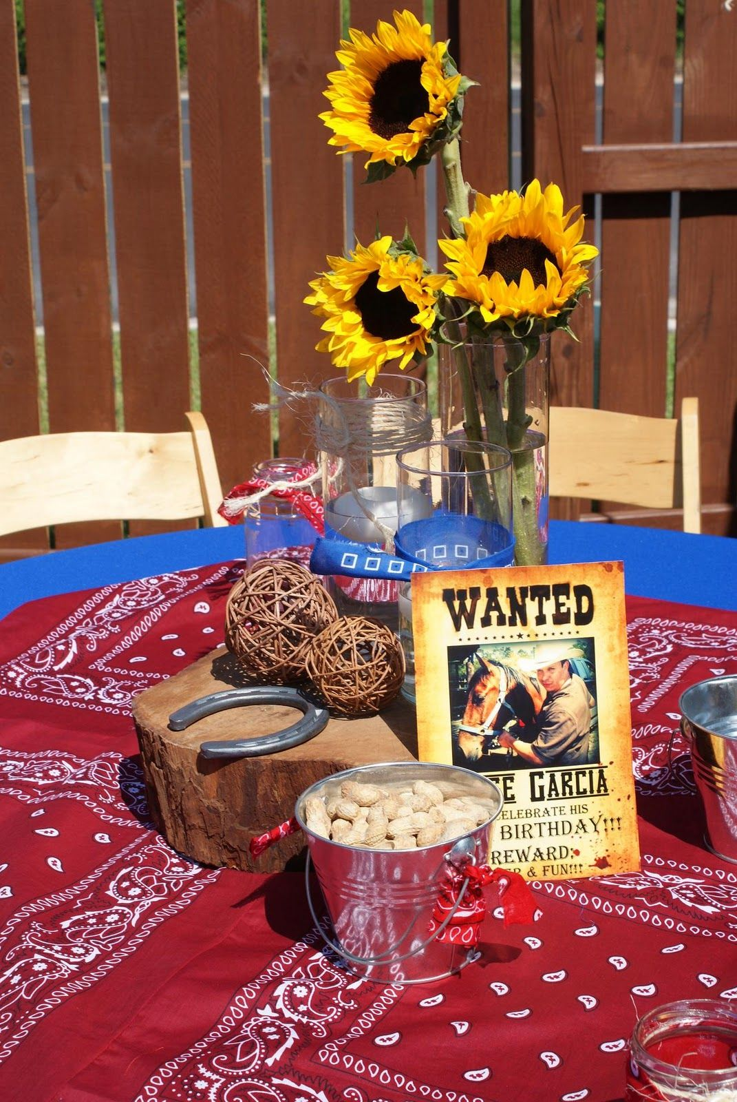 Image result for decorations for western party western