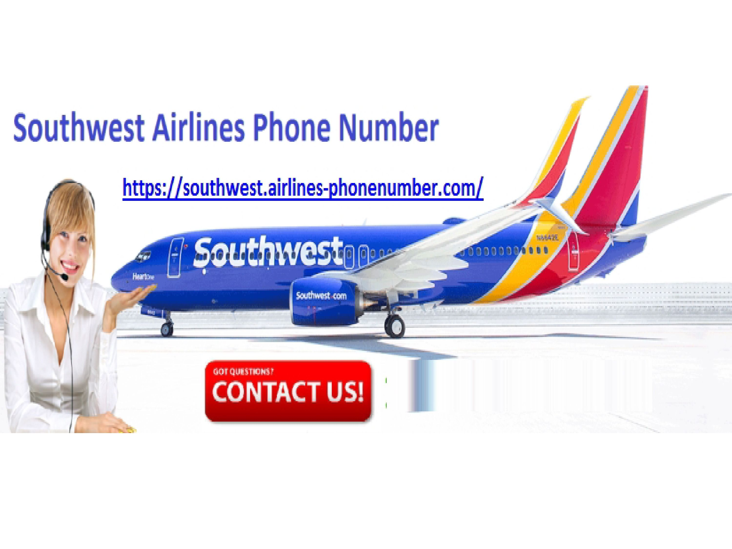 Pin by ALEX HANK on Southwest Airlines Customer Care