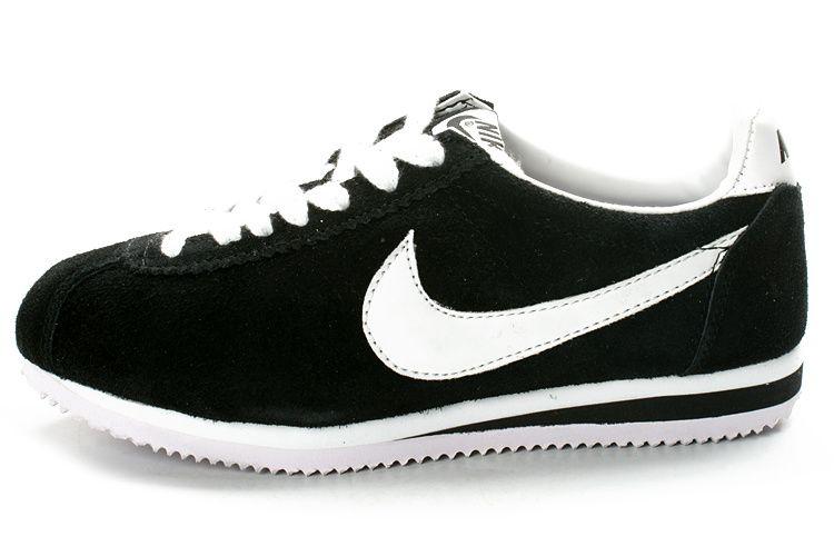 purchase cheap ee15d dcfa7 httpwww.nikeblazershoes.comwomens-nike-cortez-