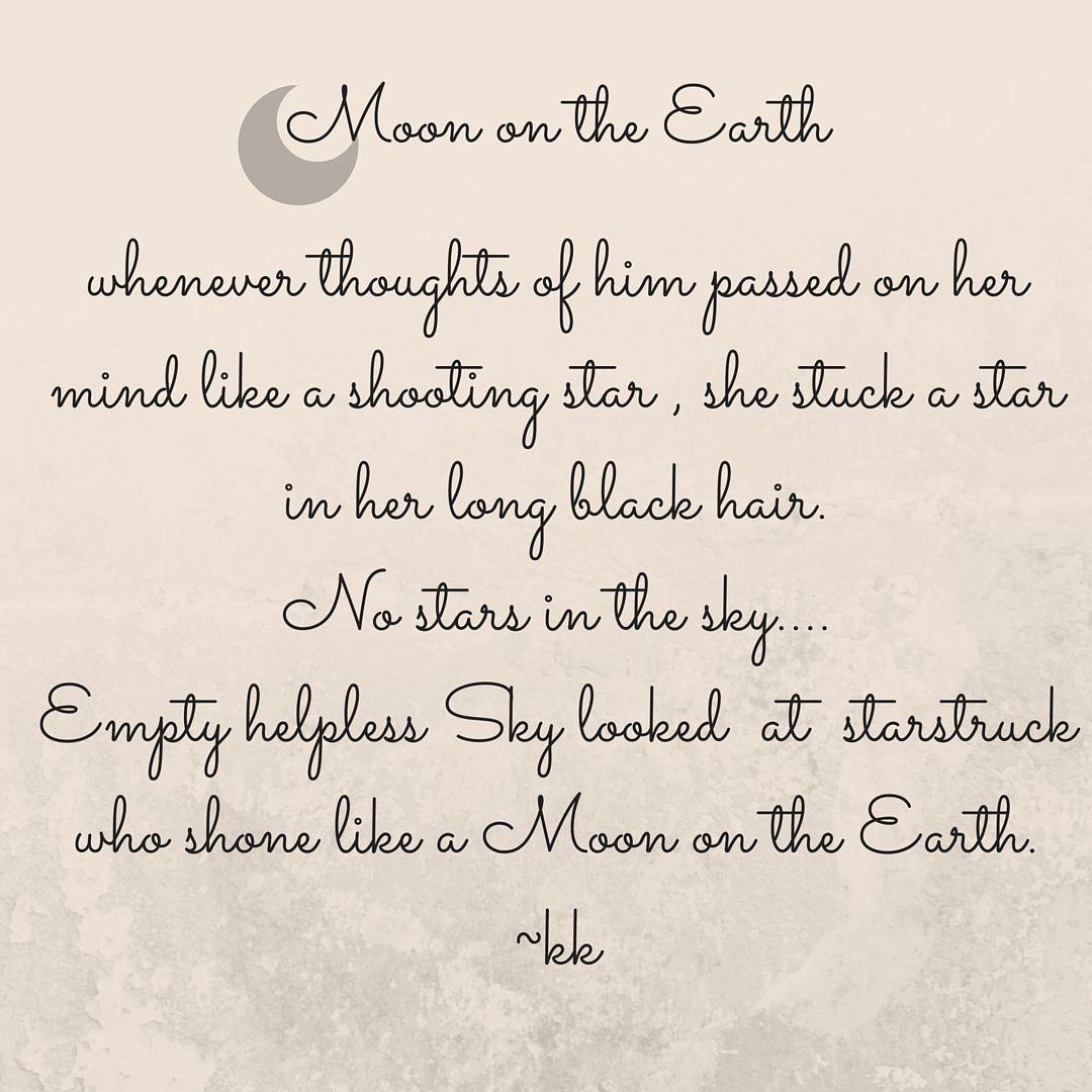 stars love quote short poem poetry