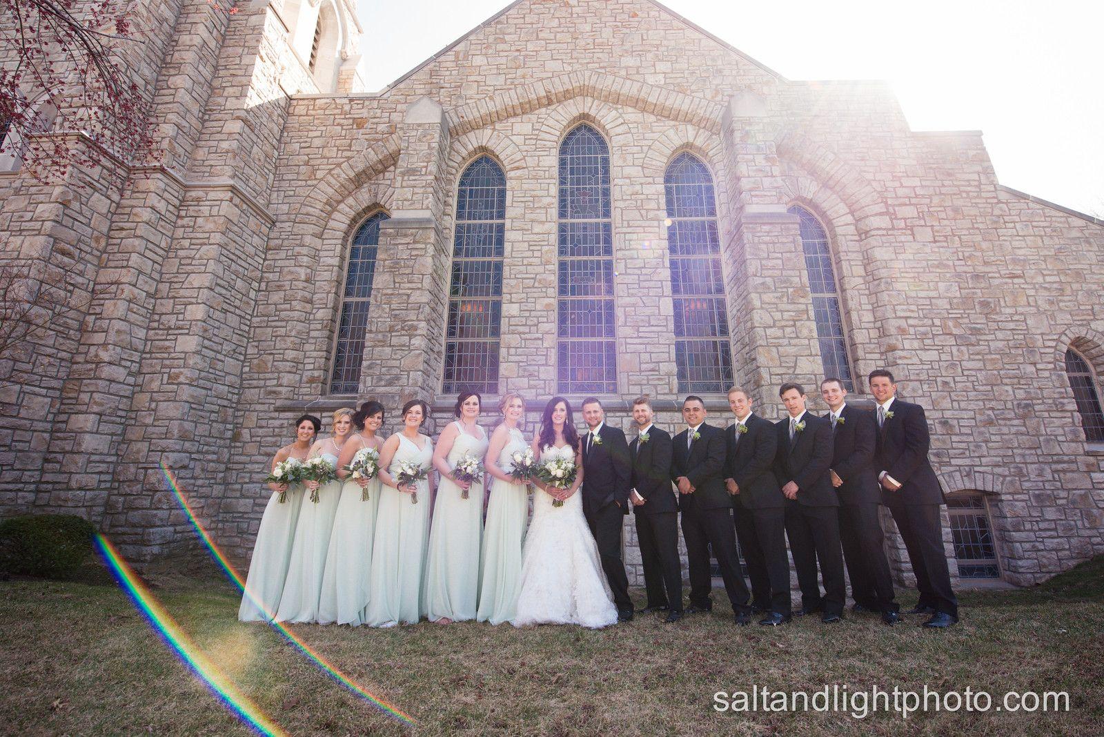 Salt light photography kansas city wedding photos josh salt light photography kansas city wedding photos josh kiley salt ombrellifo Choice Image