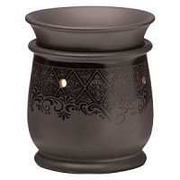 Scentsy warmers and pots