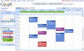 Helena - A Personal Organizer: How to Get Organized for a Happy 2012