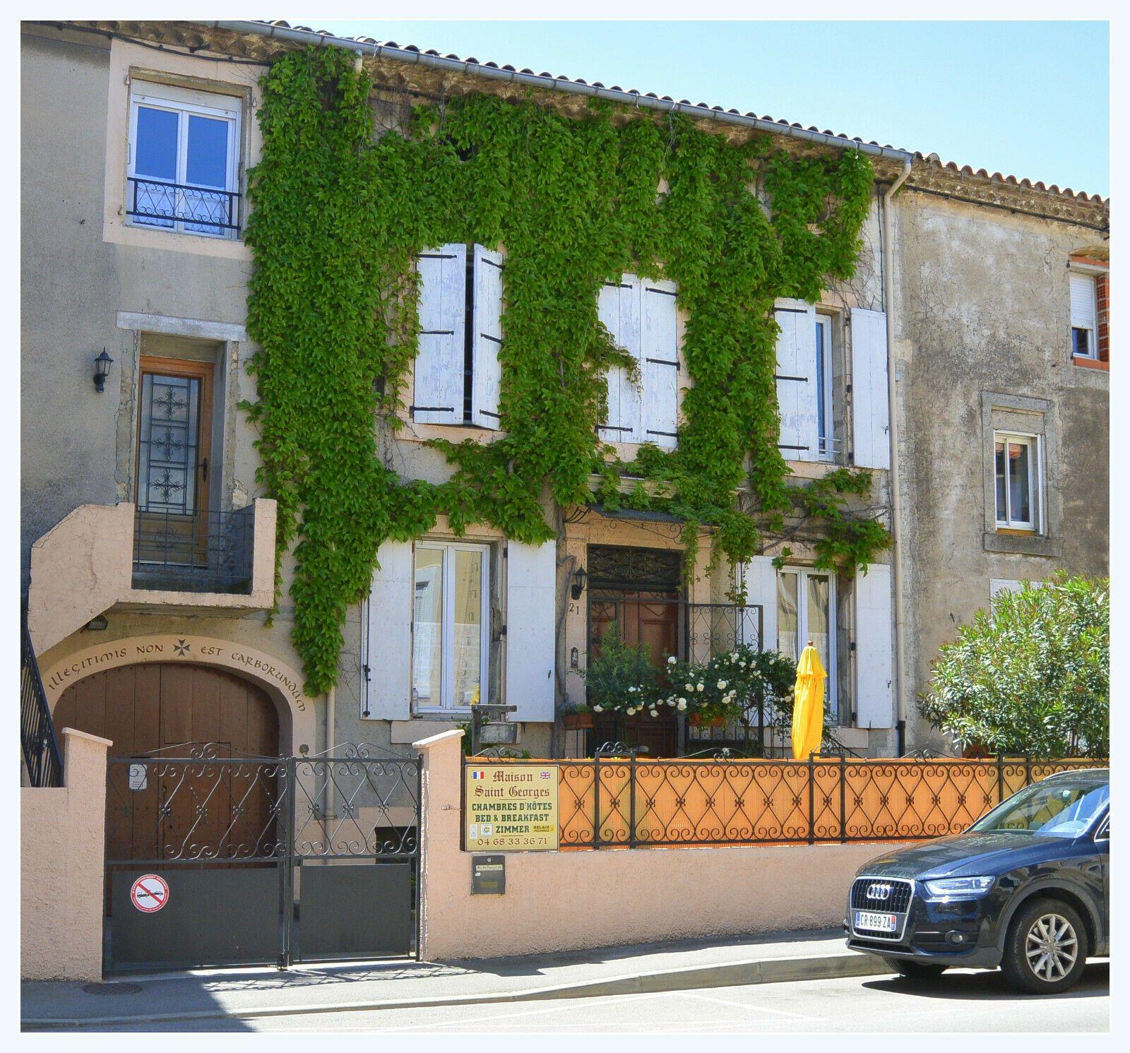 Petit Studio Meuble Vacances 7km Narbonne Aude 12km Mediterranee En 2020 Studio Meuble Maison Style Narbonne