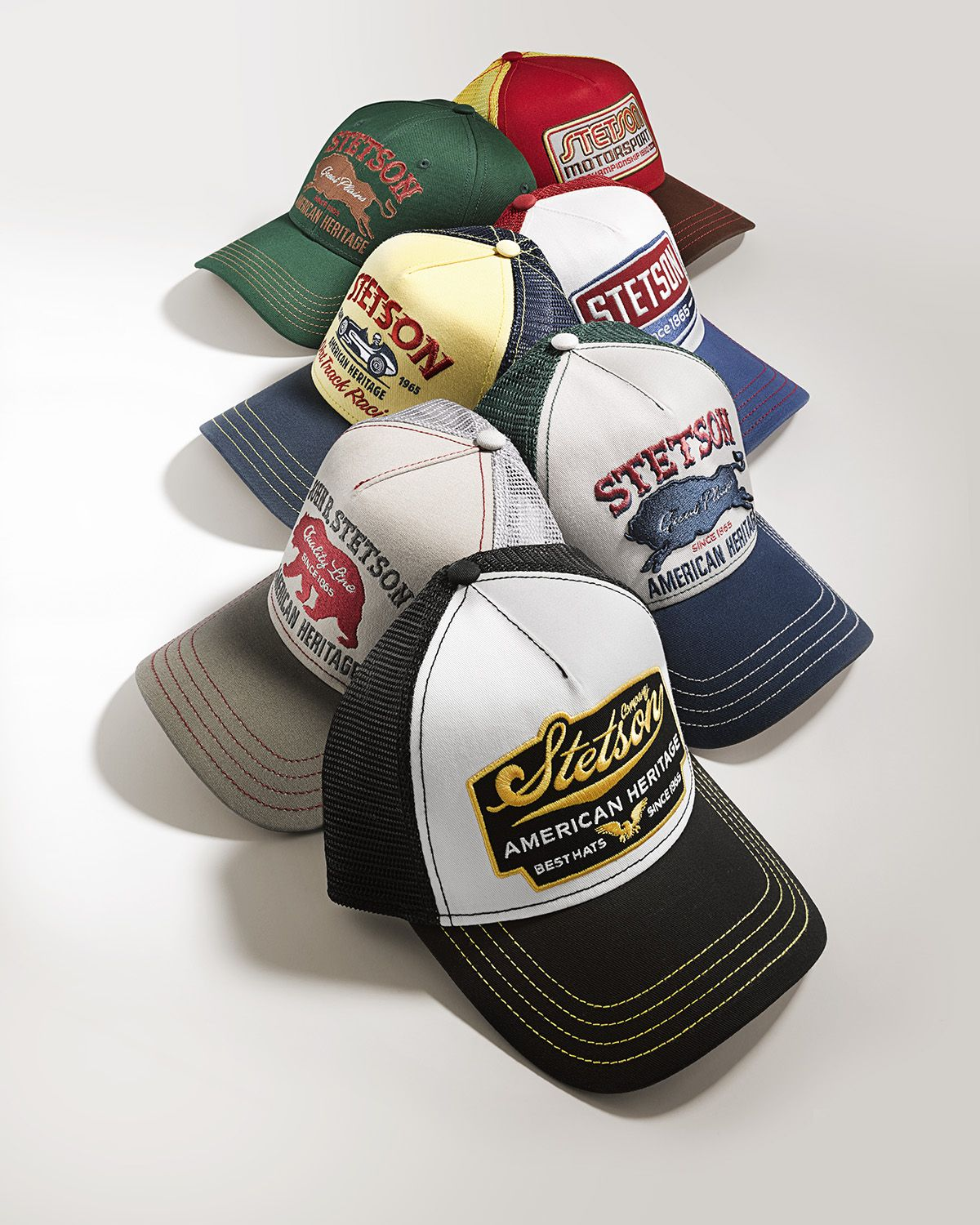 Pin By Stetson On Stetson Web Images Going Out Stetson Style