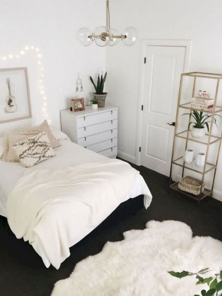73 Smart First Apartment Decorating Ideas On A Budget Luxury