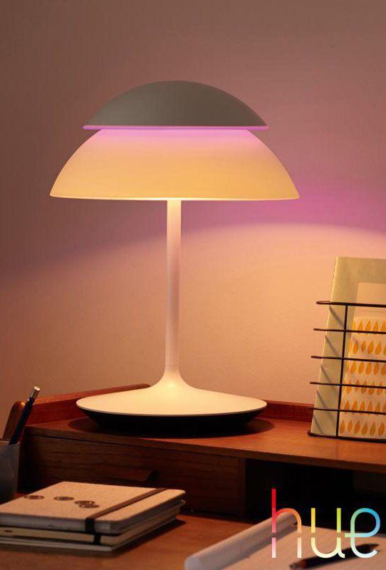 Philips Hue Beyond LED