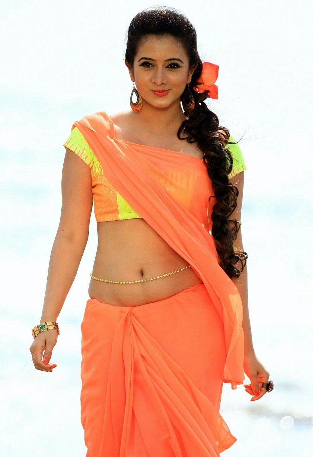 Pin by prash on indian pinterest saree actresses and girls