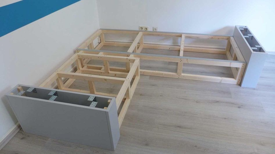sofa selber bauen europaletten wooden design ein diy aus paletten pictures to pin on