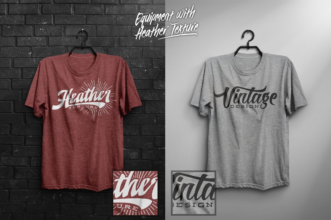 mjt realistic t shirt mock up by dexsarharryfonts on creative market