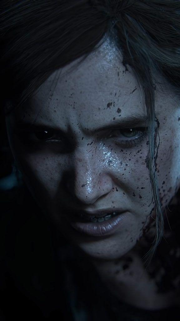The Last Of Us Part 2 Ellie Guitar 4k Wallpaper 7 1128 In 2020 The Last Of Us The Lest Of Us The Last Of Us2