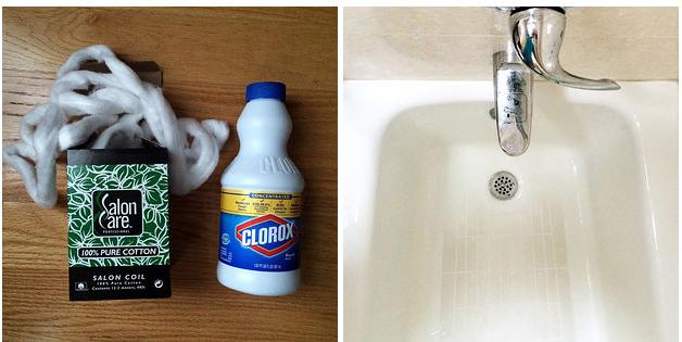 26 trucos para limpiar la casa perfectamente de una sola - Limpiar la casa ...
