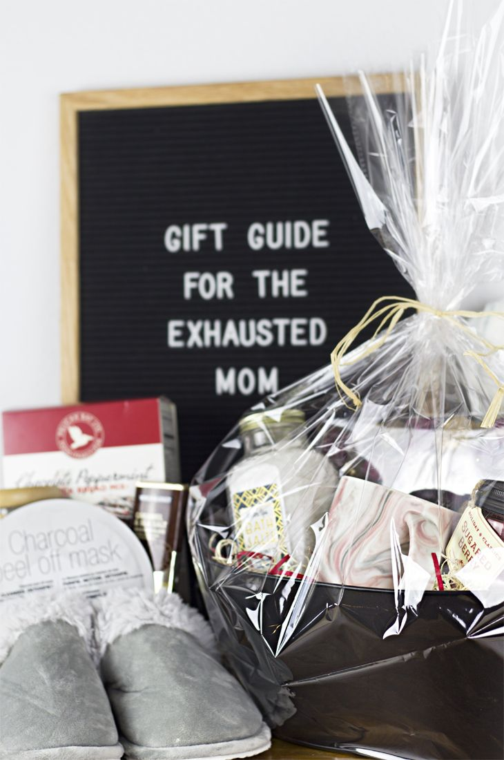 Great christmas gifts for mom under $25