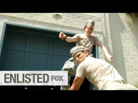I wish this were a real song! Love it! - Me Gusta Dat from