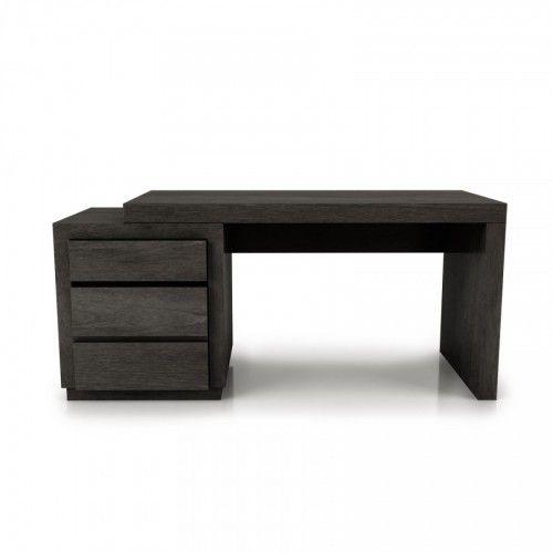 Office Furniture Nashua Nh