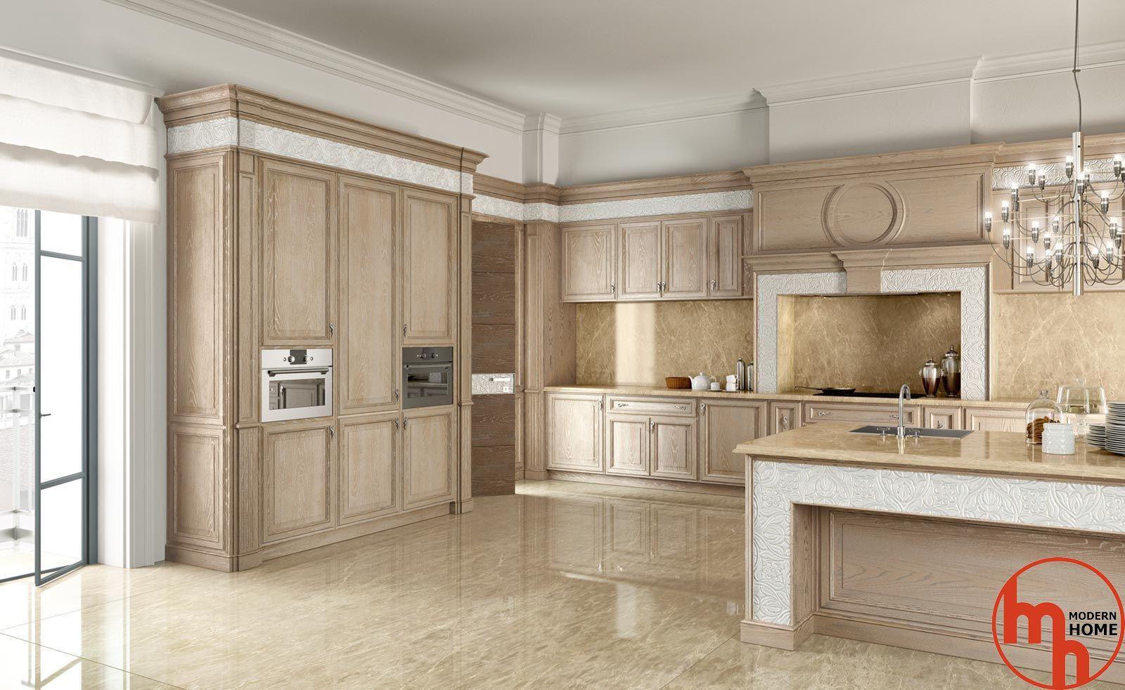 Mobili bizzotto ~ Kitchen bizzotto rebecca photo № beautiful homes mansions